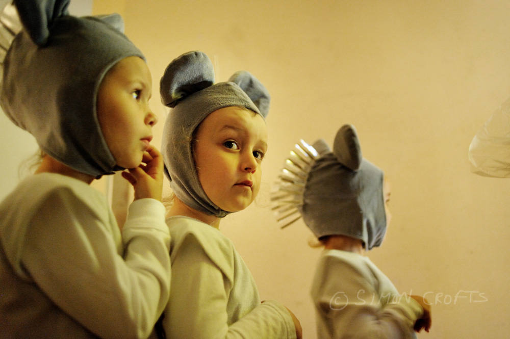 Ballet school 001.jpg