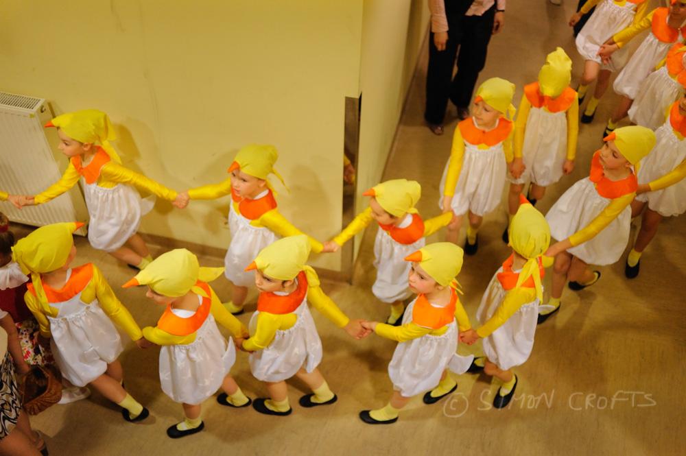 Ballet school 006.jpg