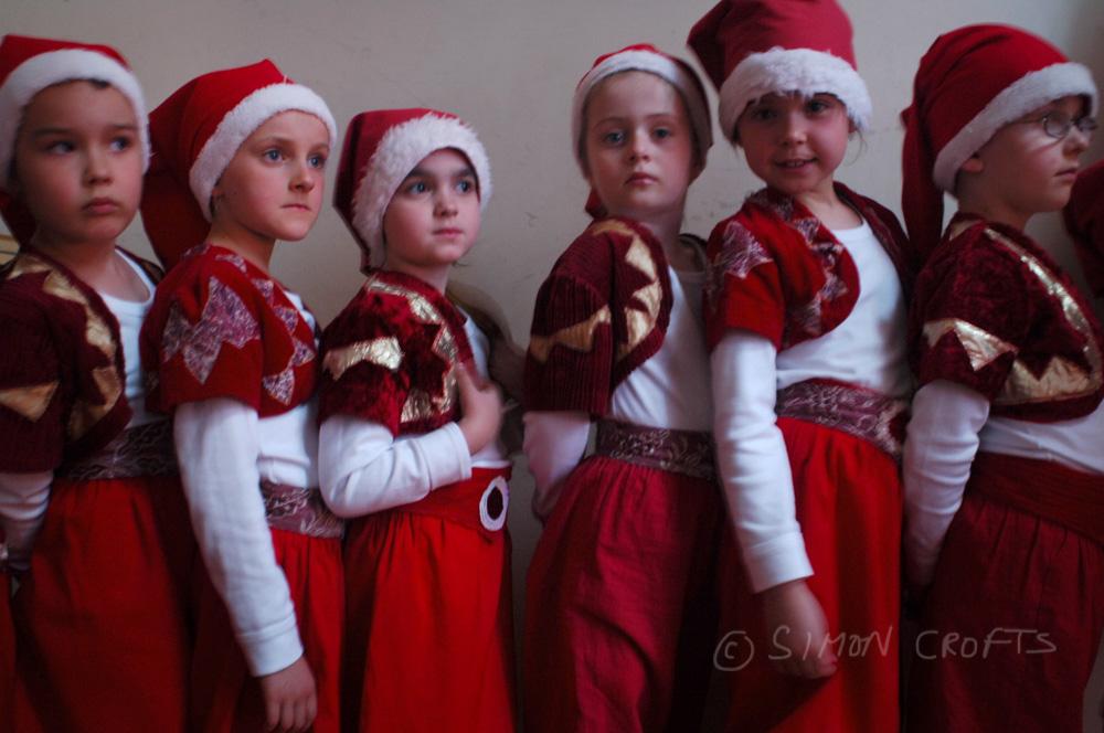 Lublin Ballet 033.jpg