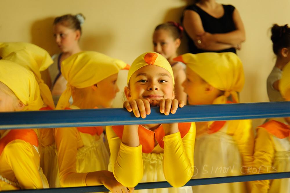 Ballet school 029.jpg