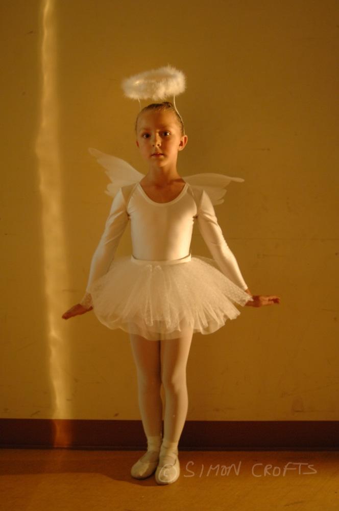 Lublin Ballet 081070.jpg