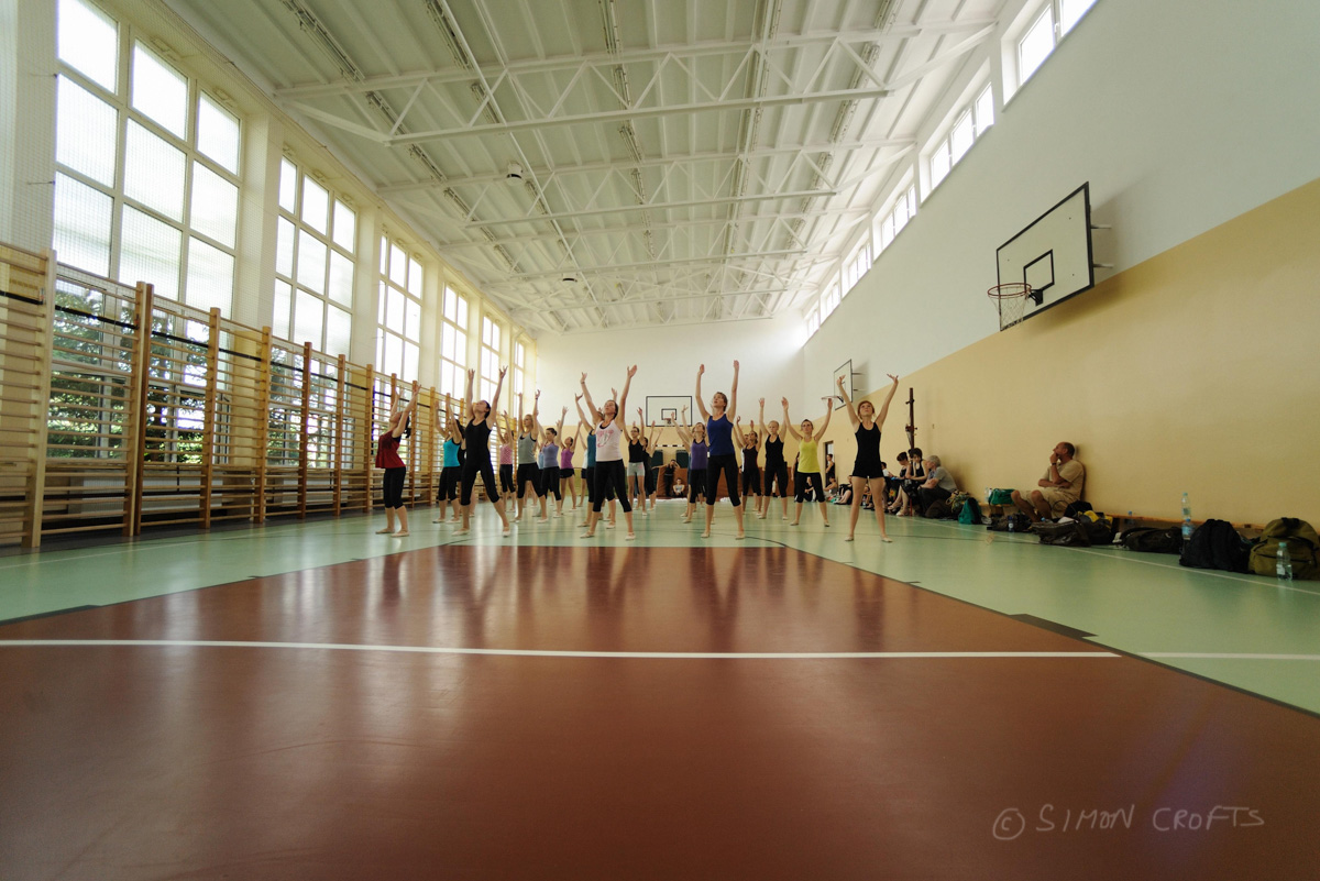 LublinBallet10_007.jpg