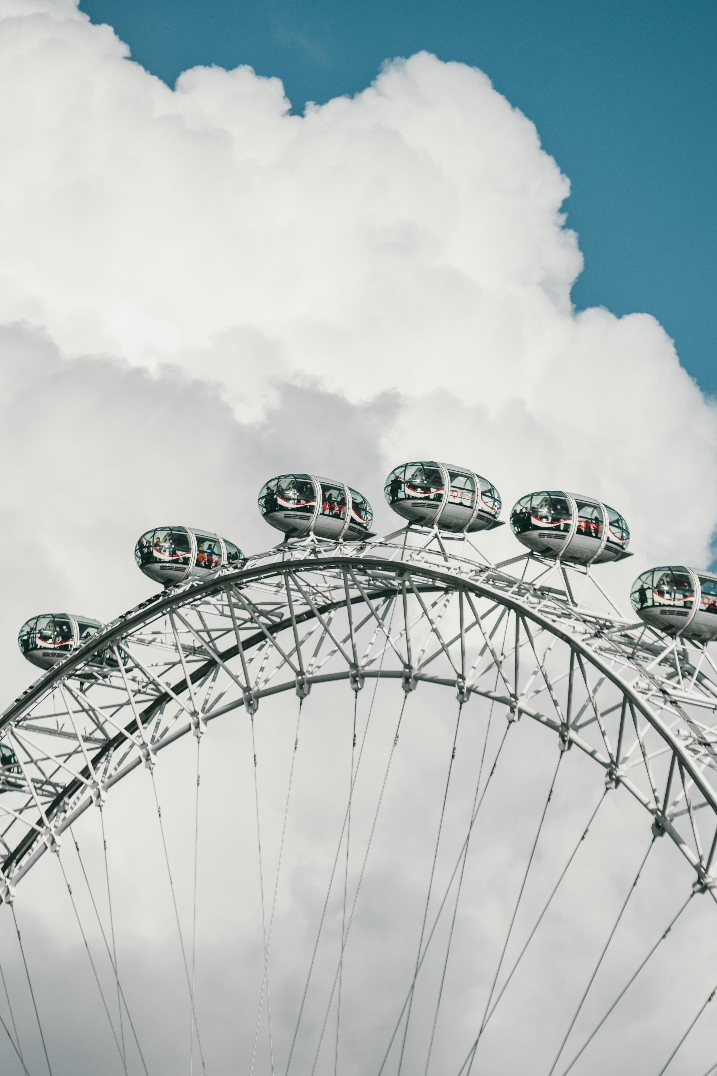 London Ferris Wheel.jpg