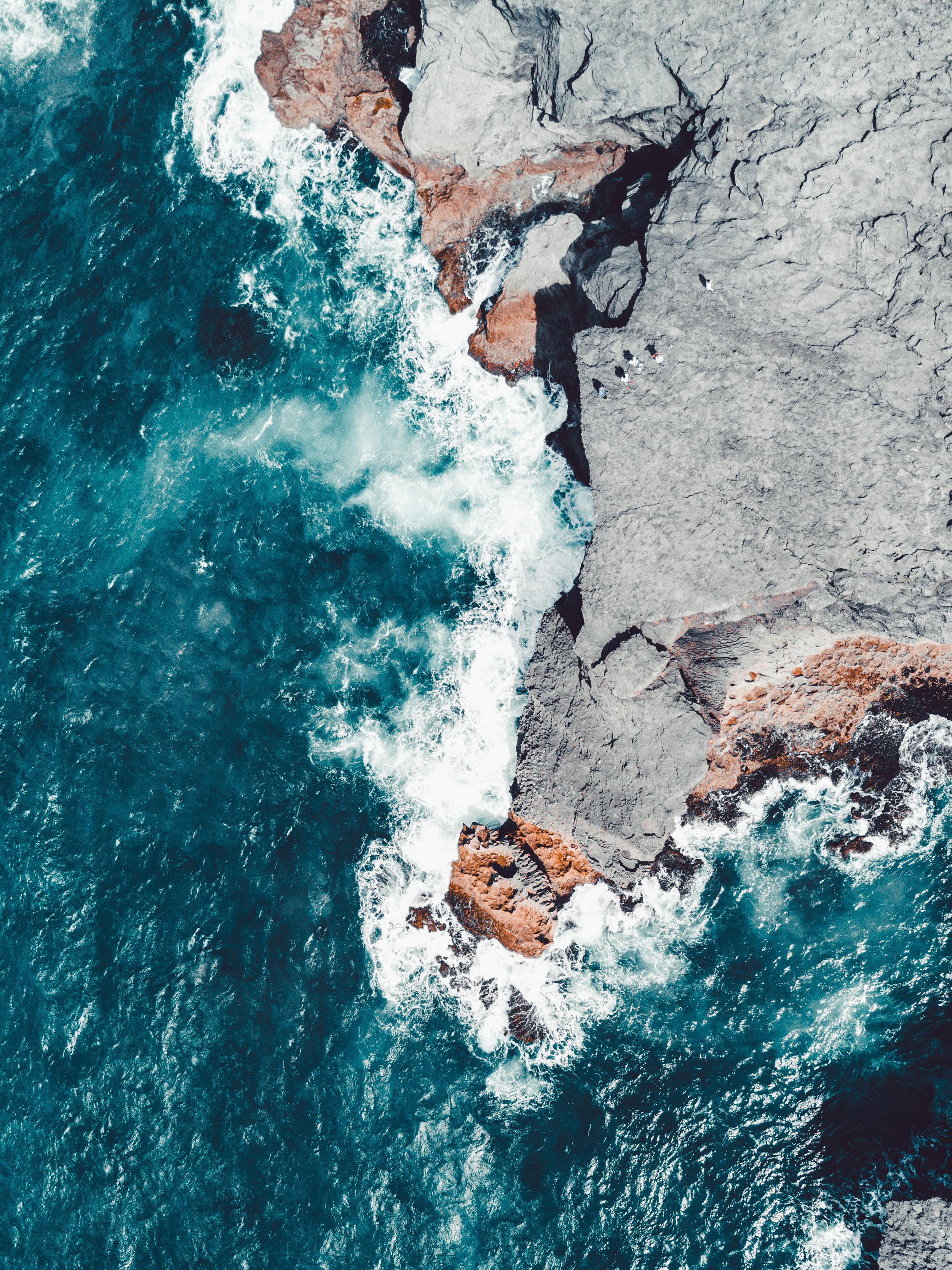Cueva del Indio, Puerto Rico.jpg
