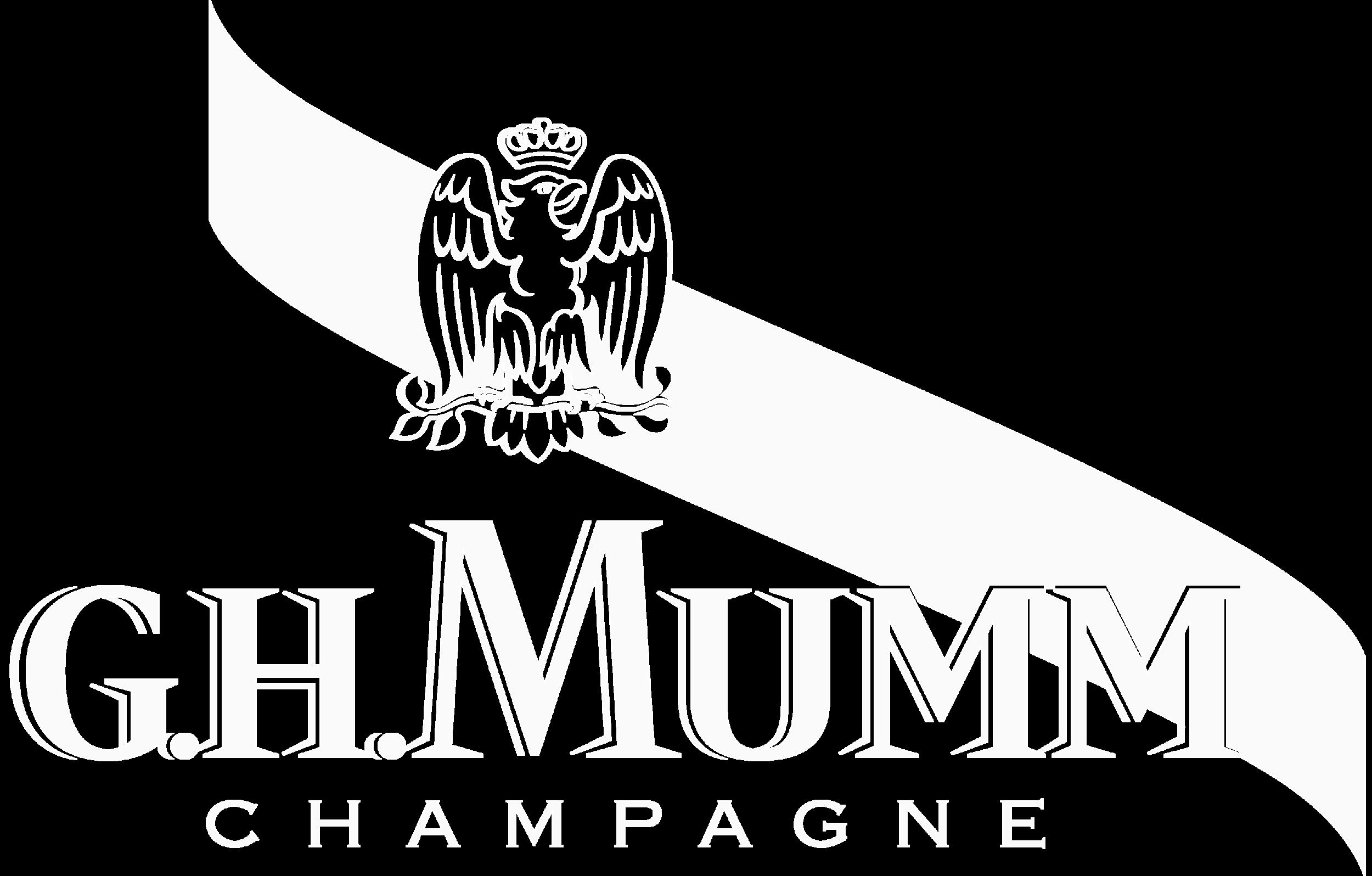 ghmummlogo.png