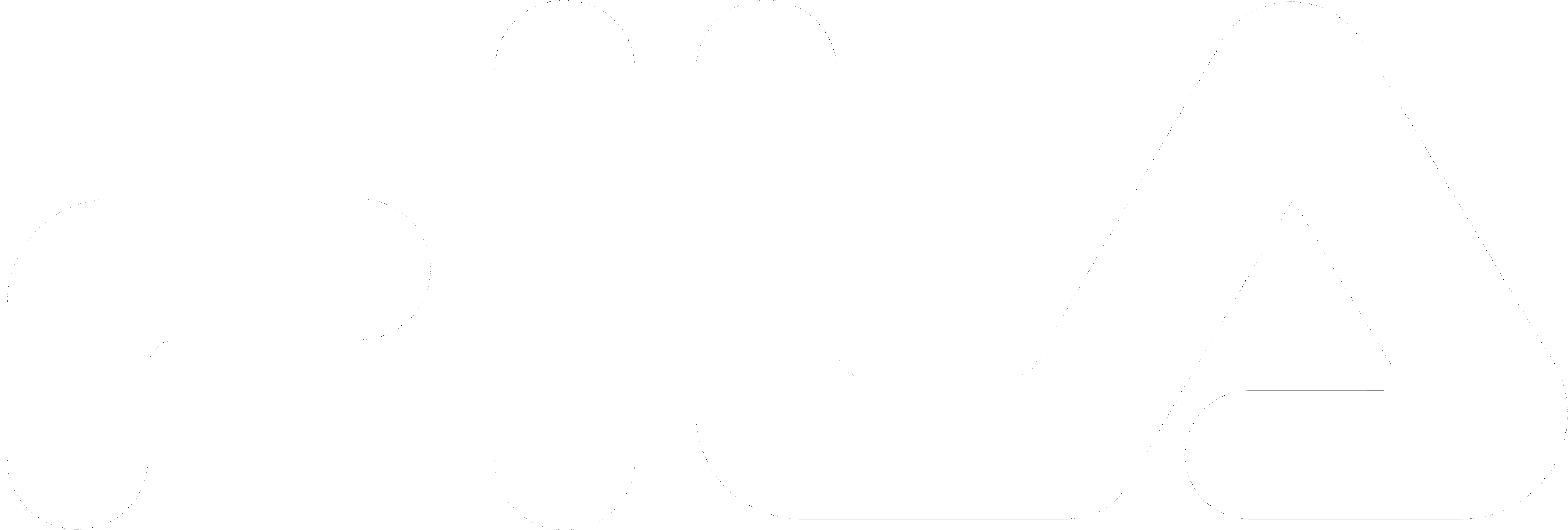 fila-9-logo-black-and-white.png