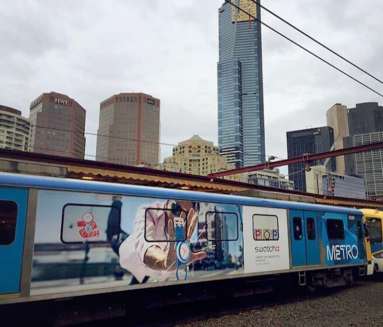 Swatch - Melbourne.jpeg