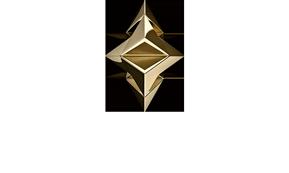 logo_home_410x.png