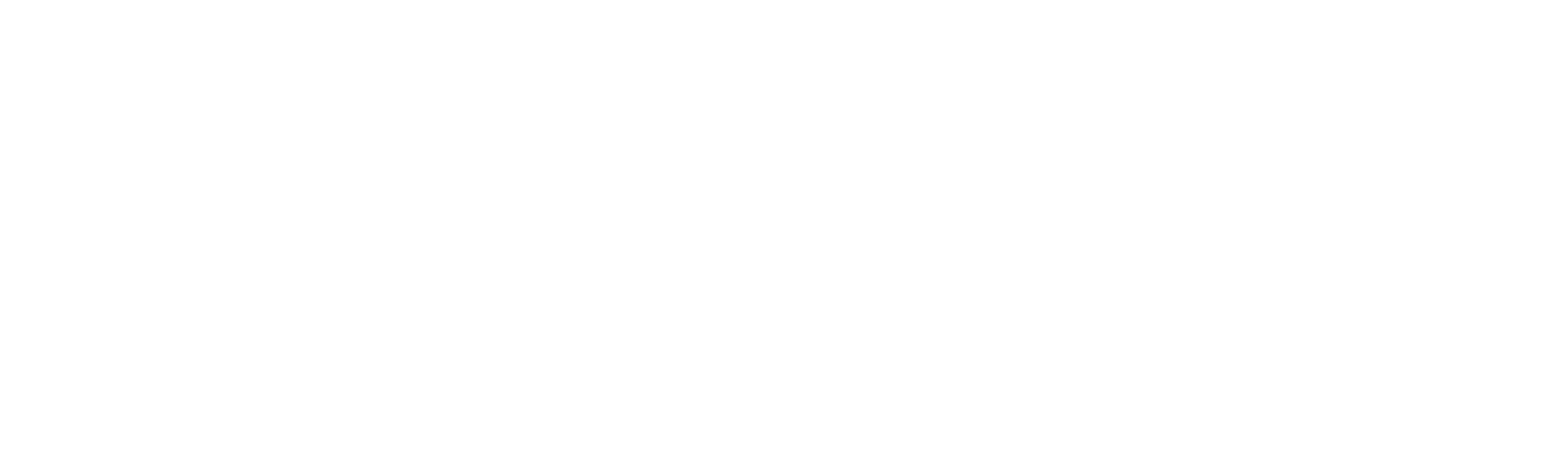 Hercules New York Logo White 3.png