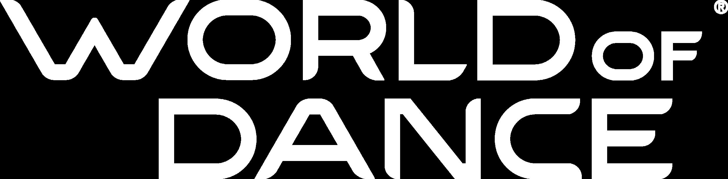 WOD white logo.png