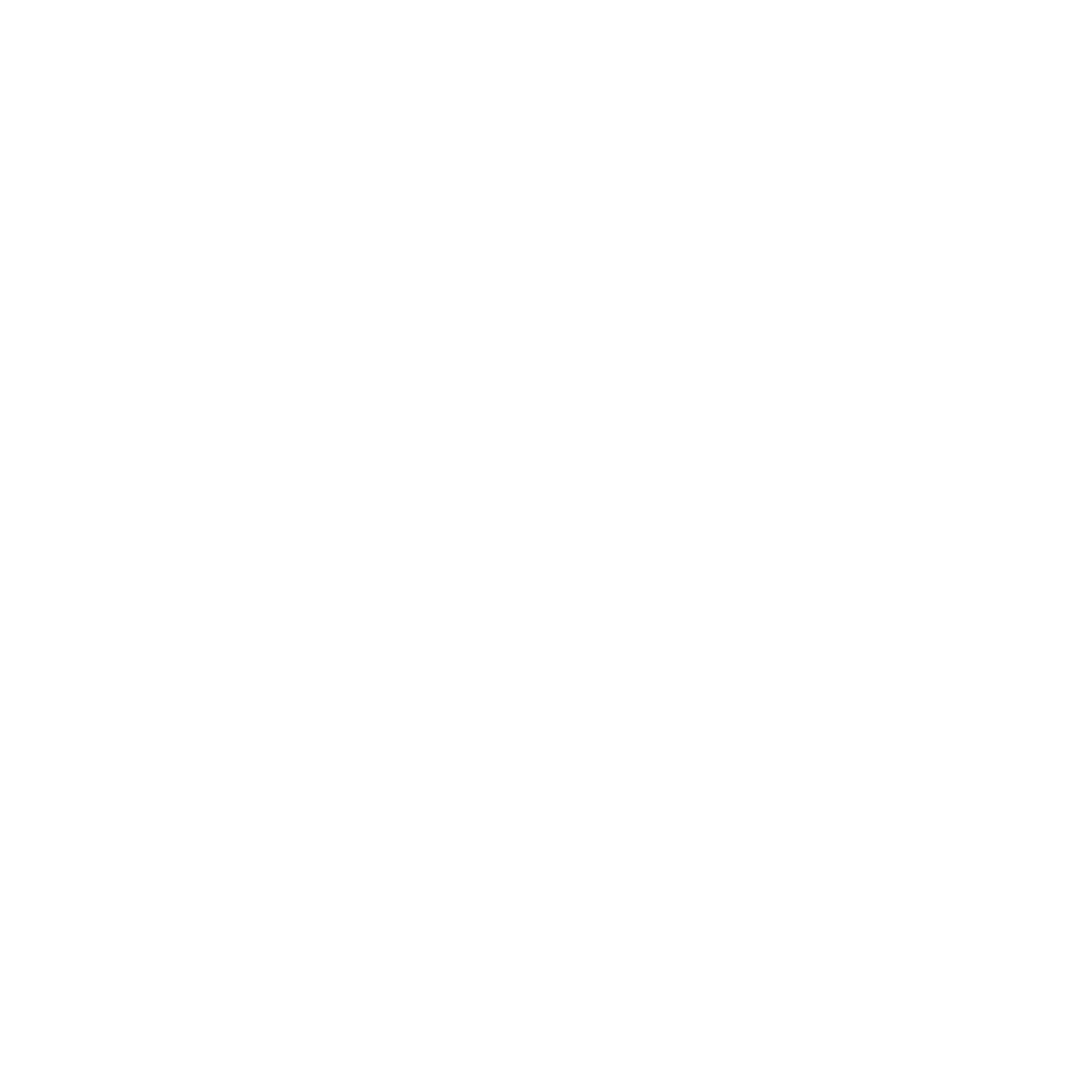 Palladium Logo black transparent.png