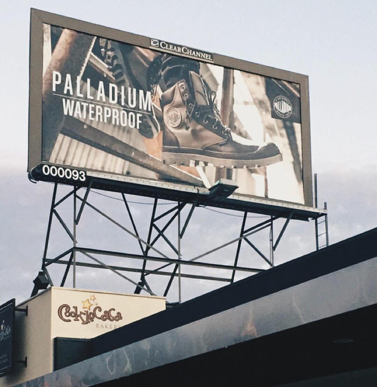 Billboard in LA.jpg
