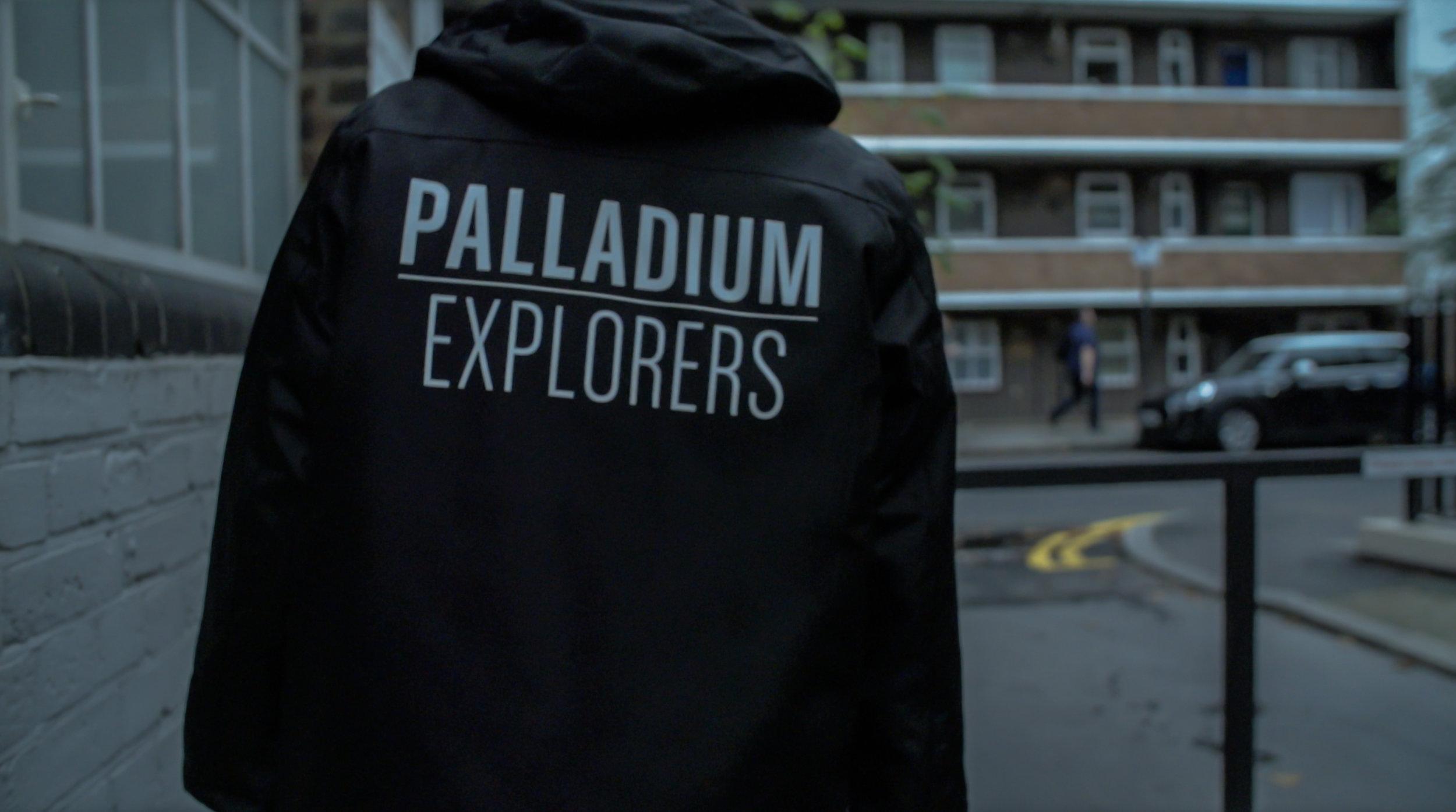 Palladium-Explorers-ScreenShot 28.jpg