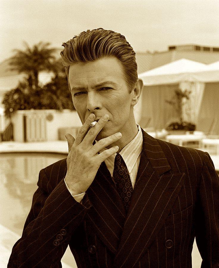 D Bowie.jpg