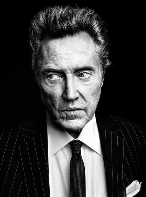 christopher walken-OdJFqs.jpeg