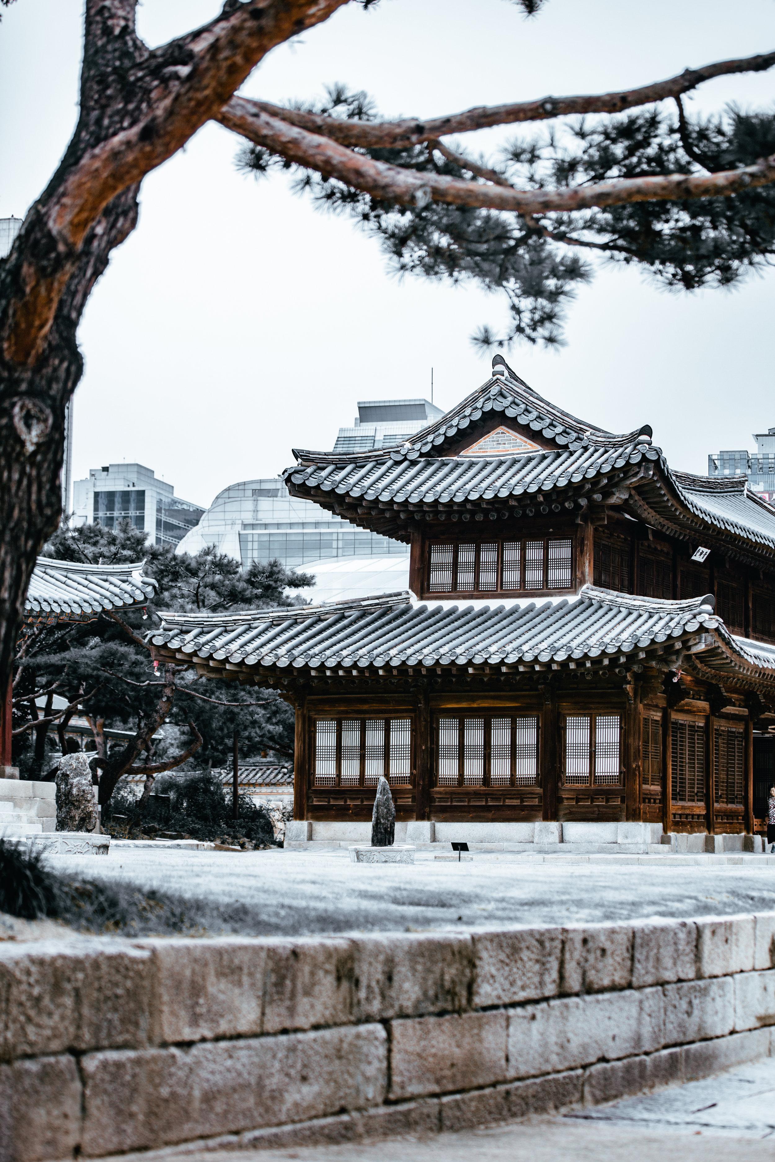 Seoul Korea.jpg