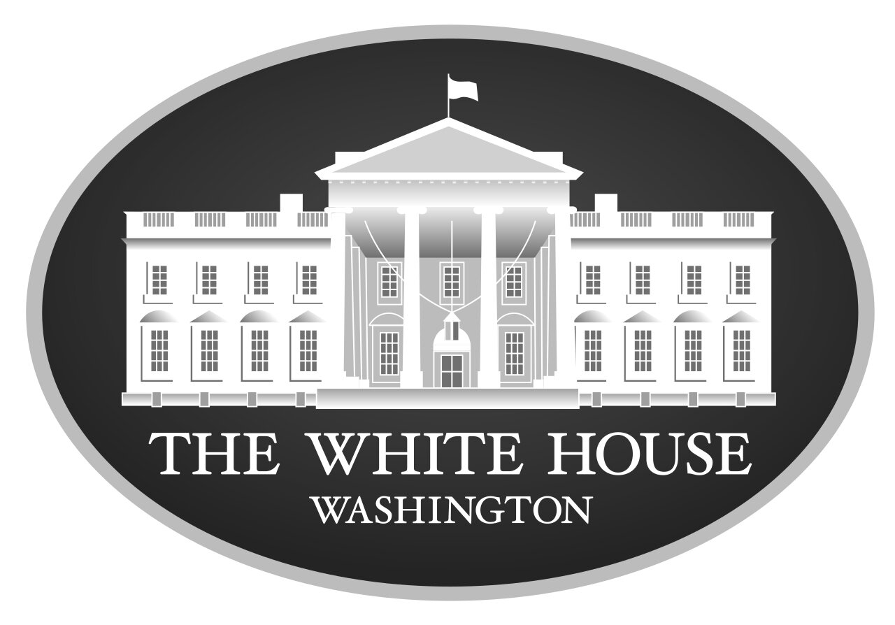 white house logo white.jpg