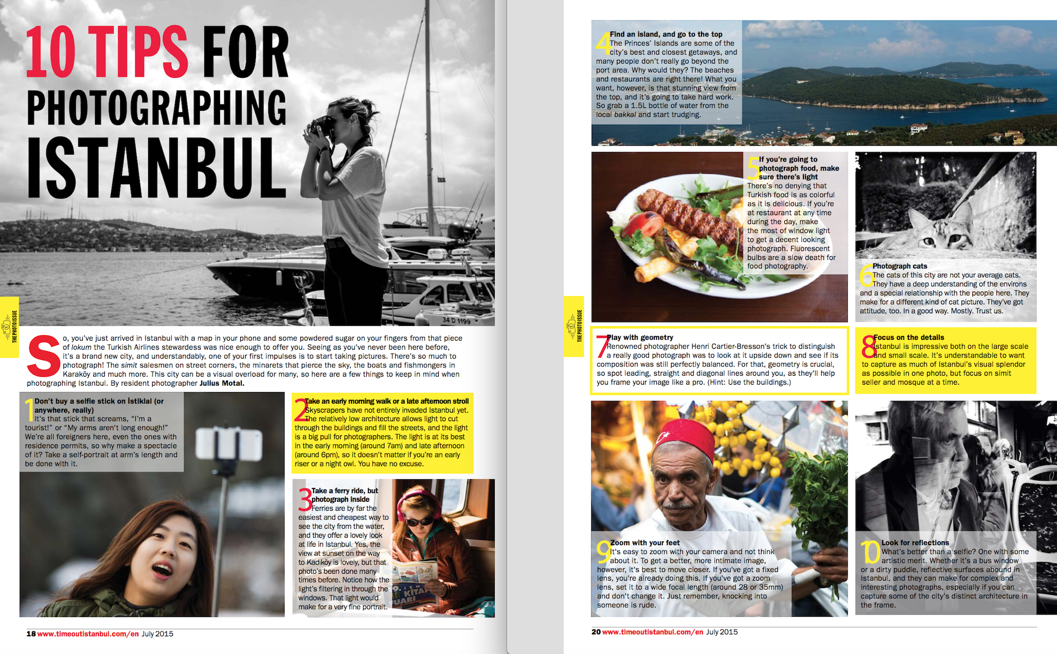 201507 10 tips Time Out Istanbul - Julius Motal.png