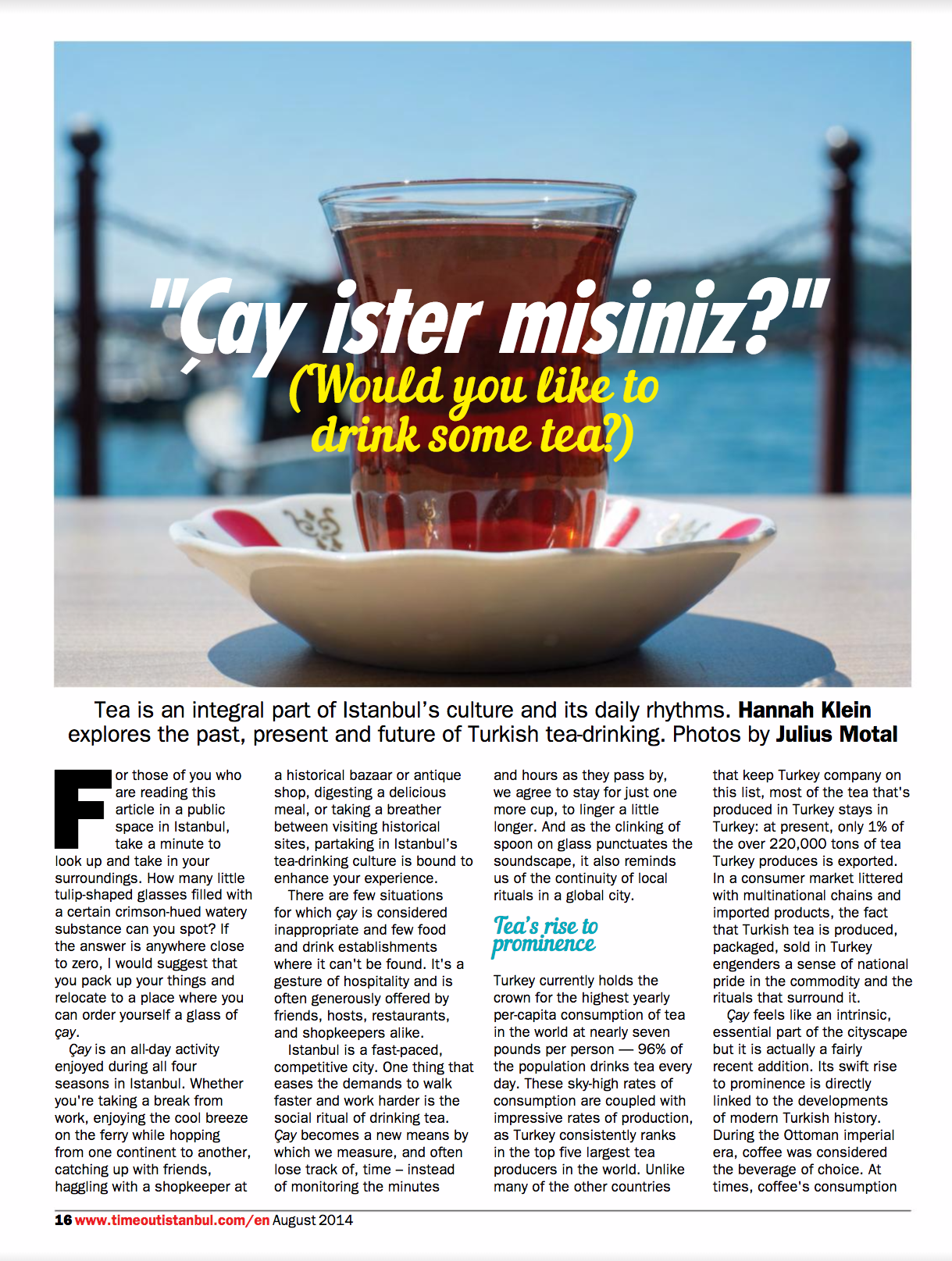 201408 Tea Time Out Istanbul - Julius Motal.png