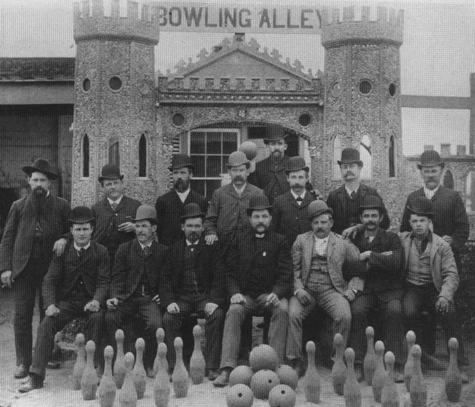 SIBHoF Historic Bowlers.jpg