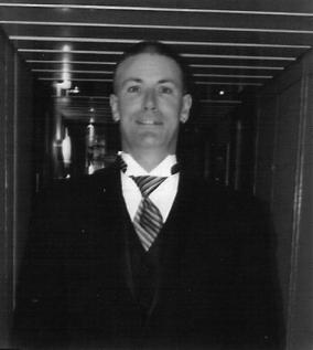 Bob Hanel Jr. (Class of 2010)