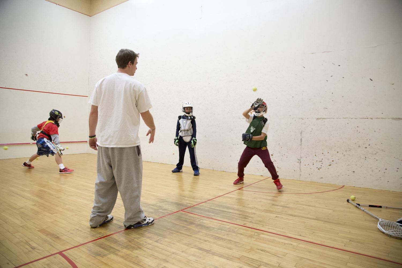 Bronxville Squash Court-4.jpg