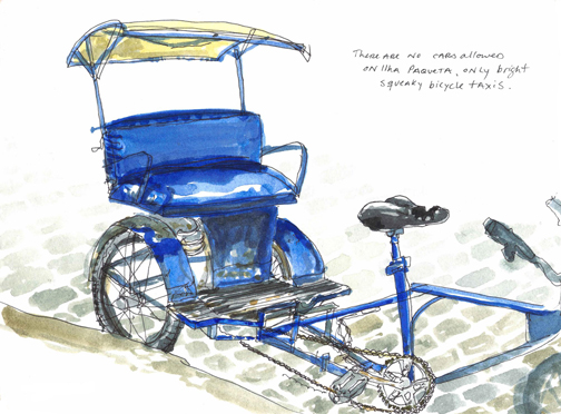 watercolor_2015_paqueta bike sm.jpg