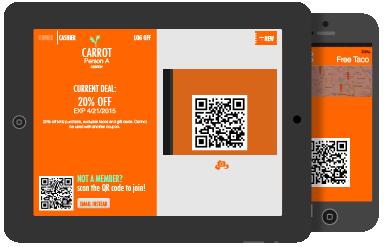 scancarrot.png