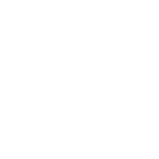 meghan marion ghosted.png
