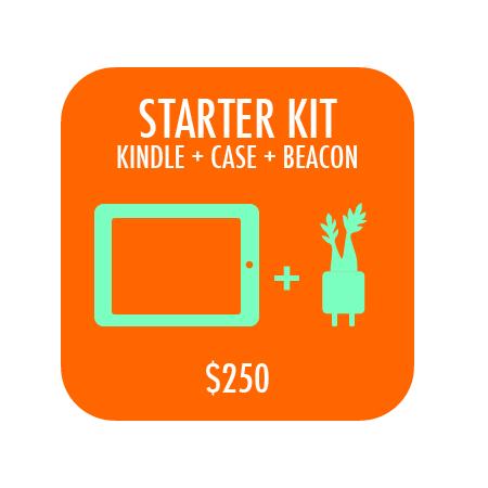 starter kit-11.png
