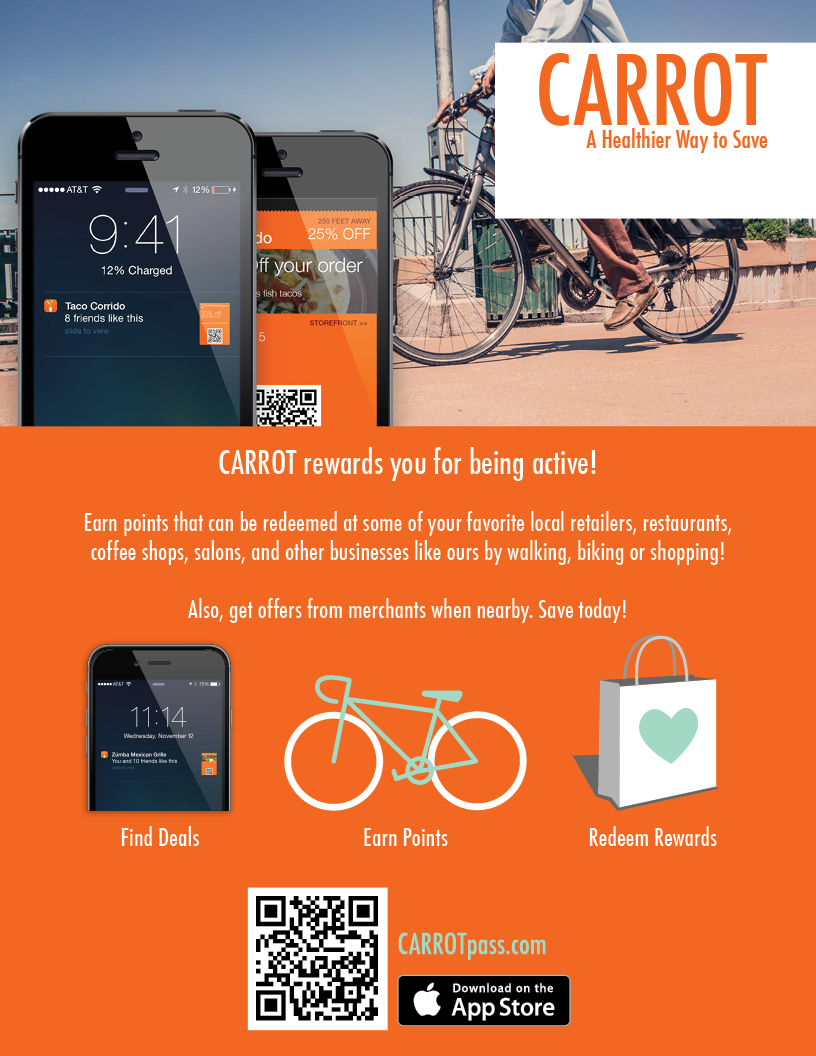 user flyer large with logo.png
