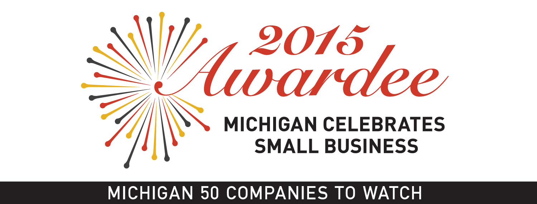 mcsb award 2015.png