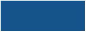 CLIENT 01 HFHS Logo.png