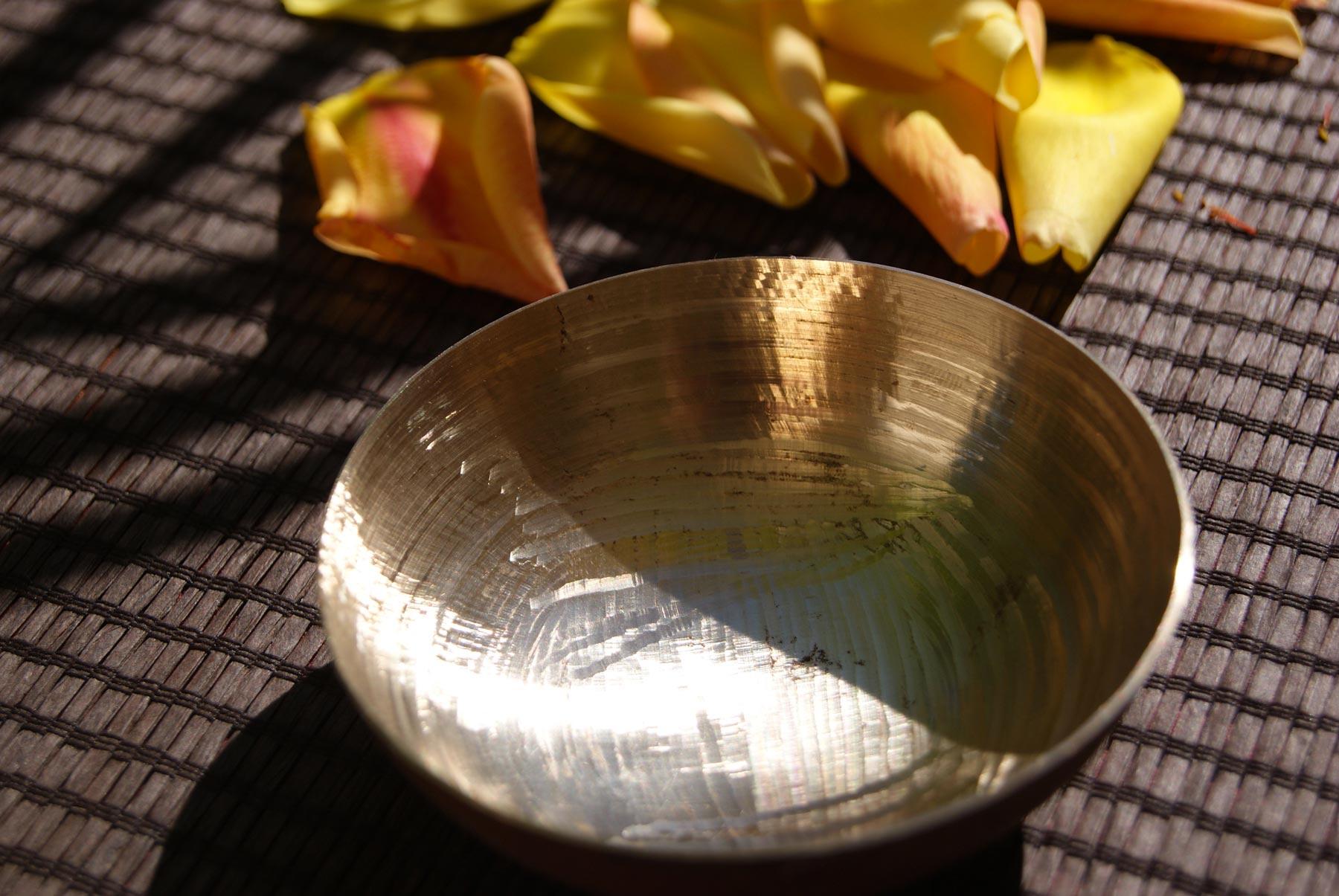 Massage Kansu Bol Tibetain Sens & Etre Pezenas