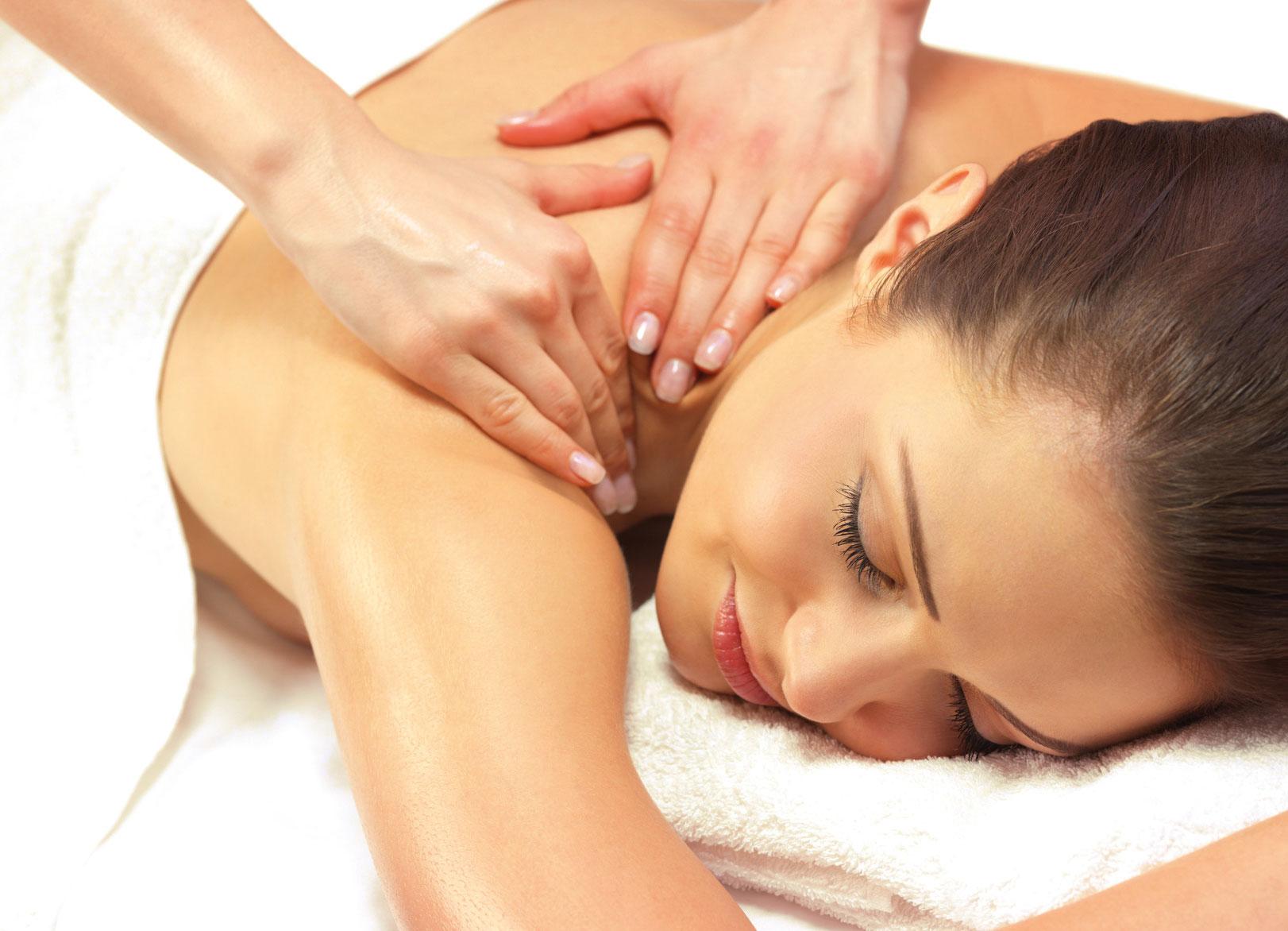 Massage Californien Sens & Etre Pezenas