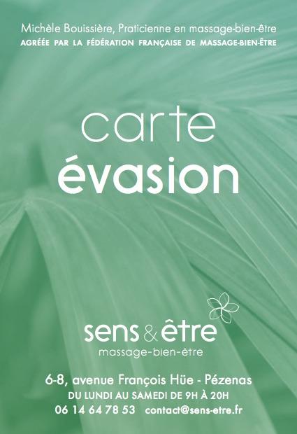 Espace-Sens-et-Etre-Carte-Avantages-Evasion-Massage-Hypnose-Pezenas