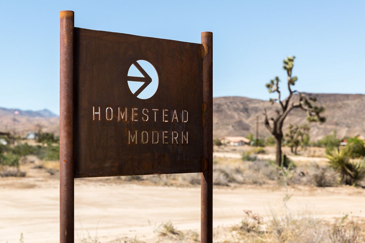 """Property Name / Address Signs - Let us create a distinctive and durable """"monument"""" sign for your home. It can include the property name or the street address — or both."""