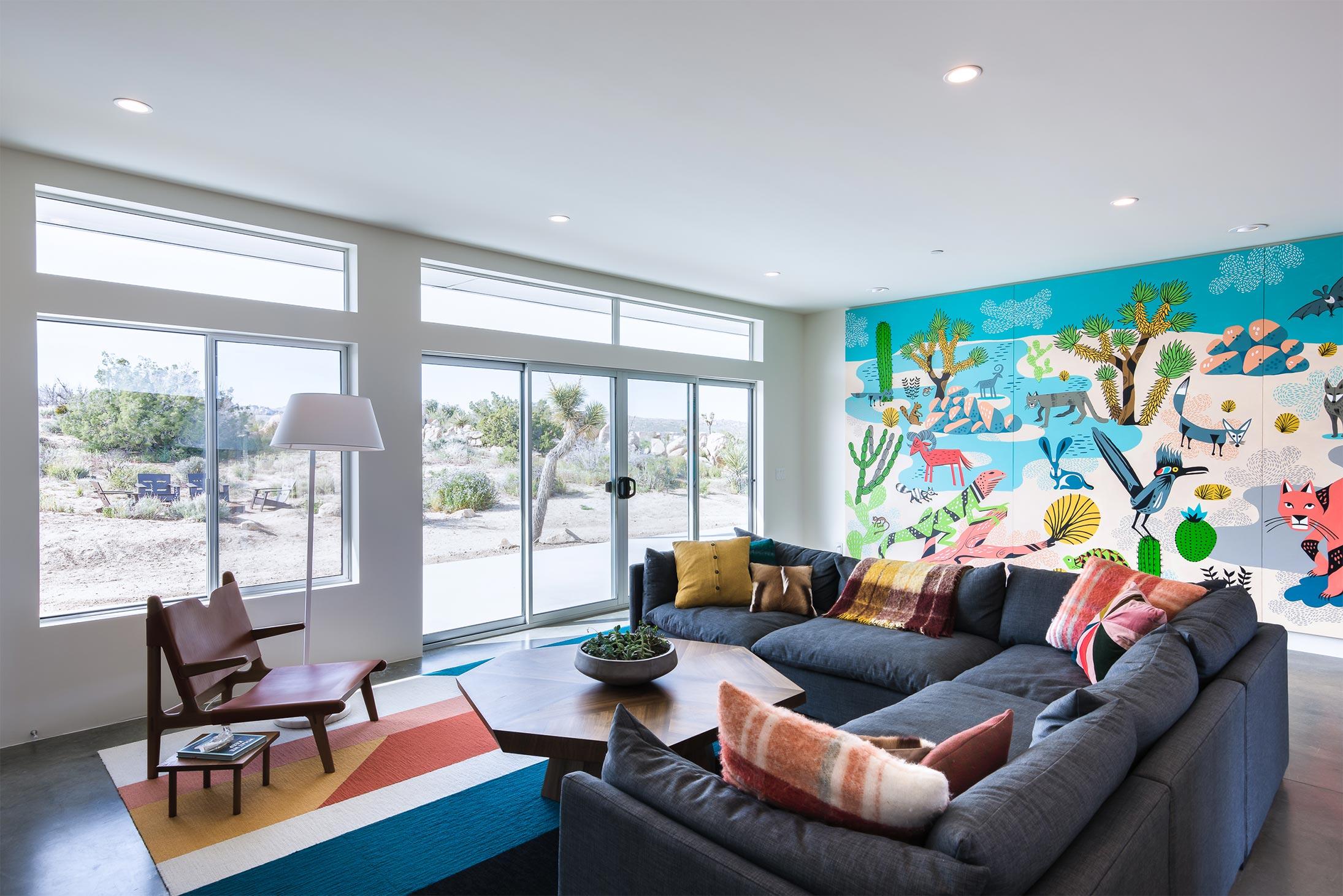 Living room 5 (1 of 1).jpg