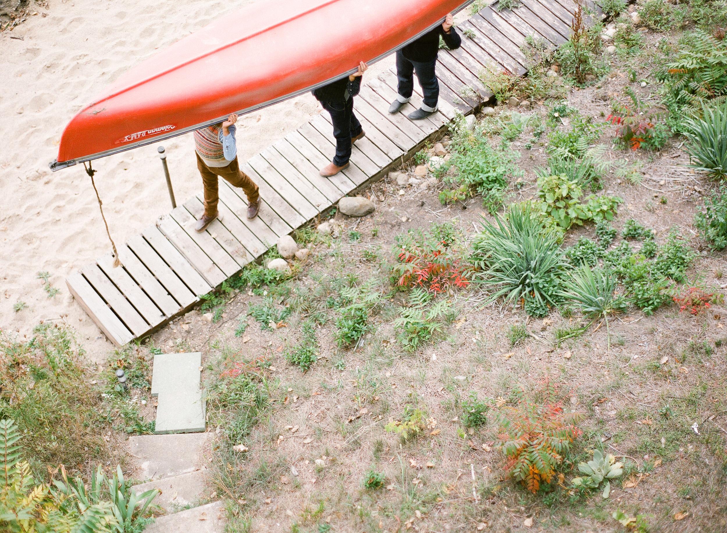 322portland oregon freelance commercial photographer.jpg