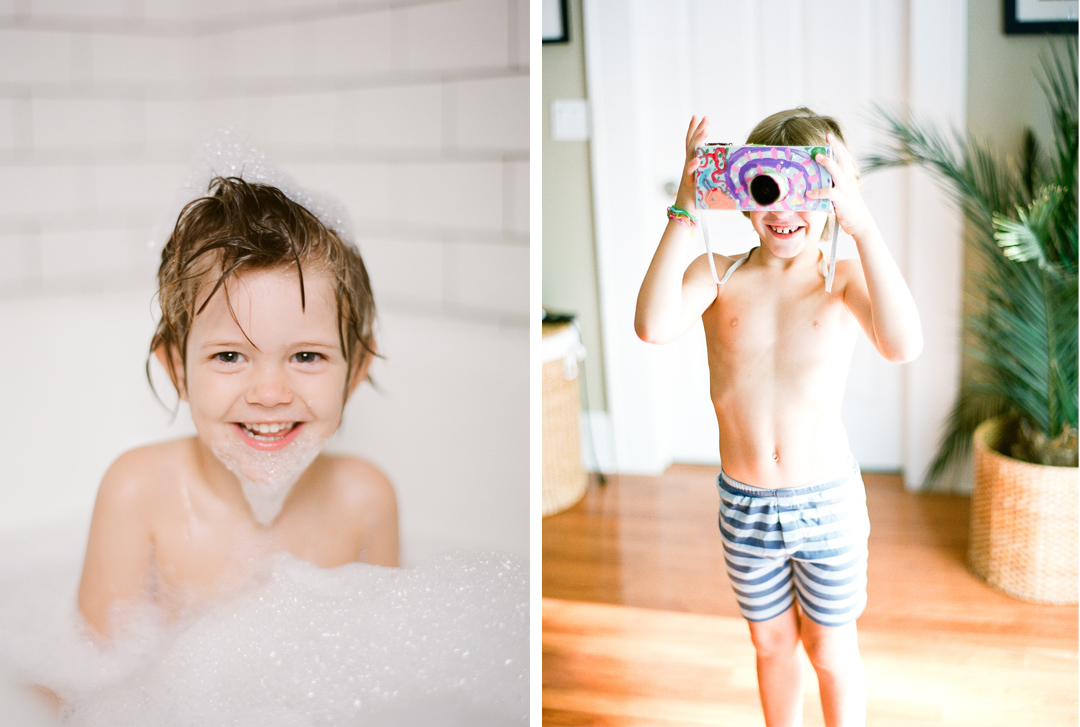 030portland oregon family photographer.jpg
