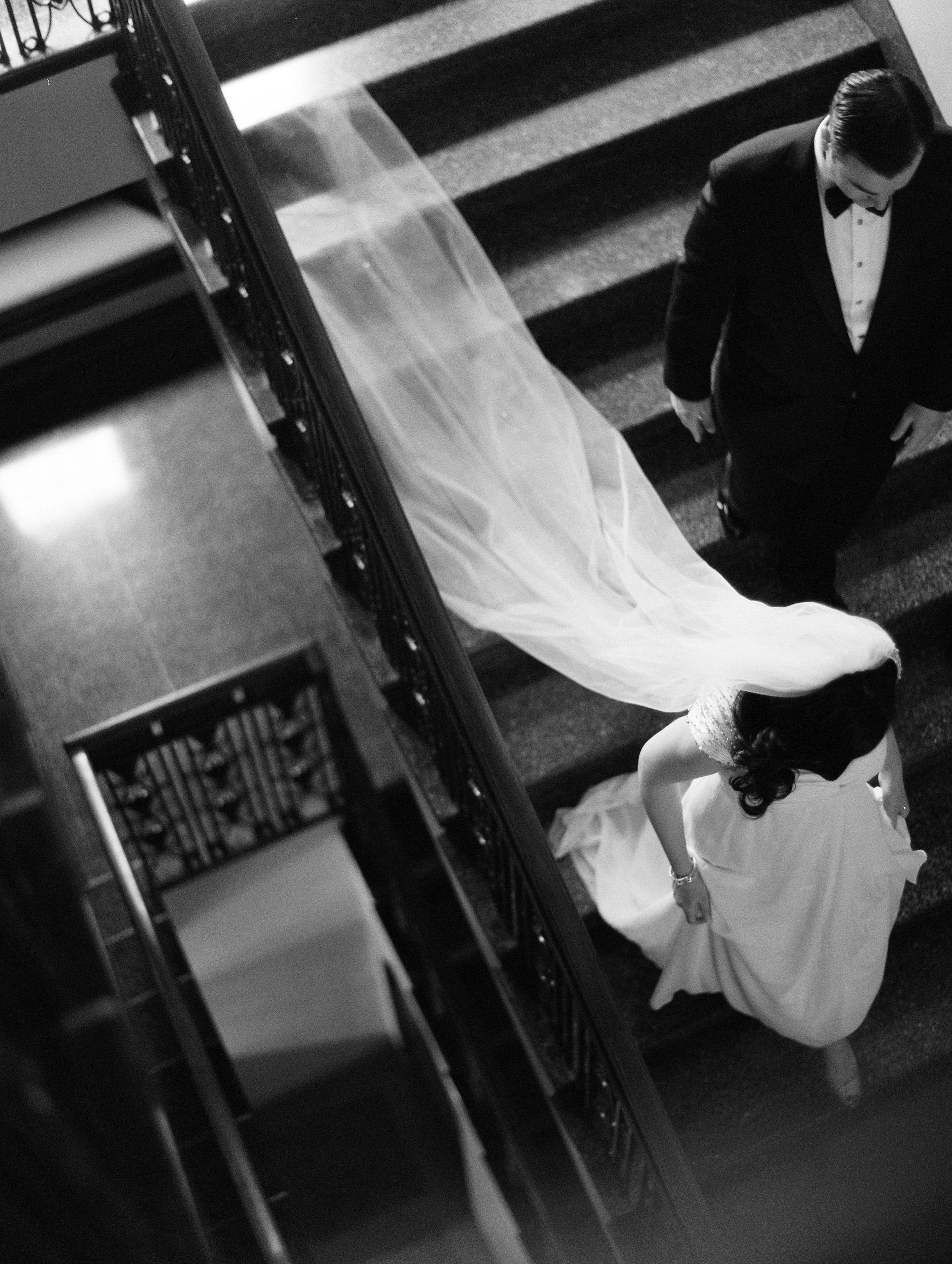 TOP DESTINATION WEDDING PHOTOGRAPHER, FILM WEDDING PHOTOGRAPHY WWW DOT LEXIAFRANK DOT COM