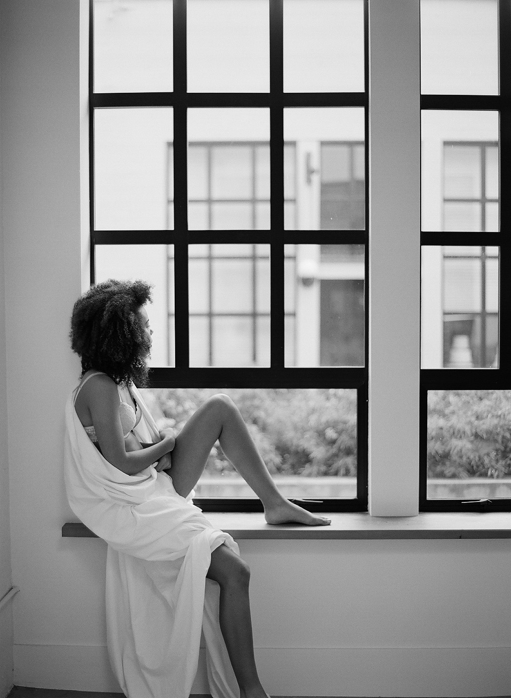 Lexia Frank is a portland oregon boudoir photographer who shoots film for boudoir sessions in portland PORTLAND OREGON COMMERCIAL PHOTOGRAPHY, PORTLAND OREGON BOUDOIR PHOTOGRAPHY, WWW DOT LEXIAFRANK DOT COM