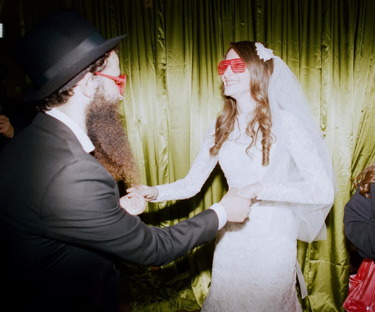 358_orthodox jewish wedding photographer.jpg