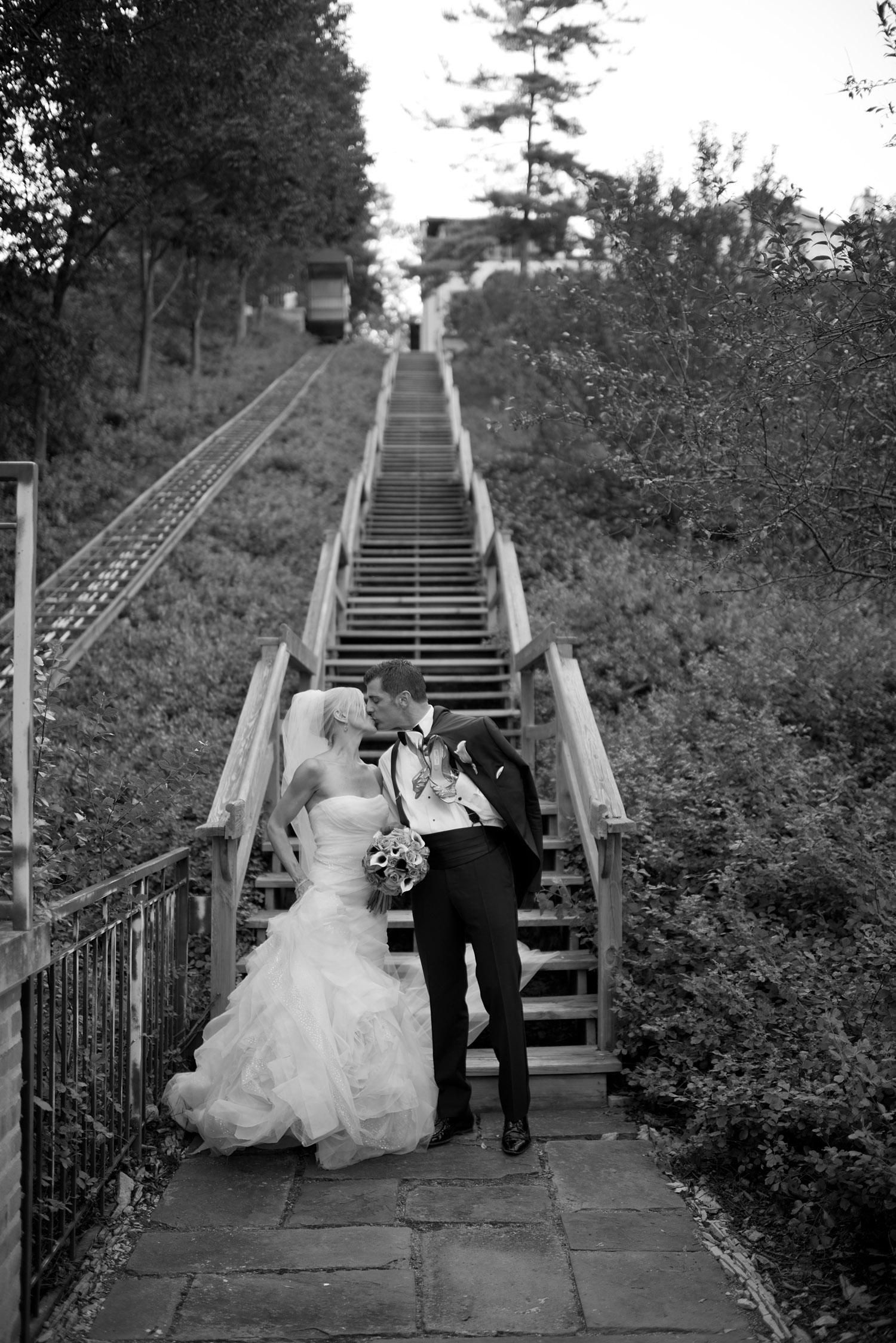 destination wedding photographer lexia frank photographs an italian destination wedding at the villa terrace