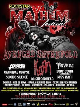 mayhem-thumb.jpg