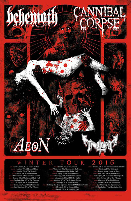 Cannibal-Corpse-Behemoth-2014-tour.jpg