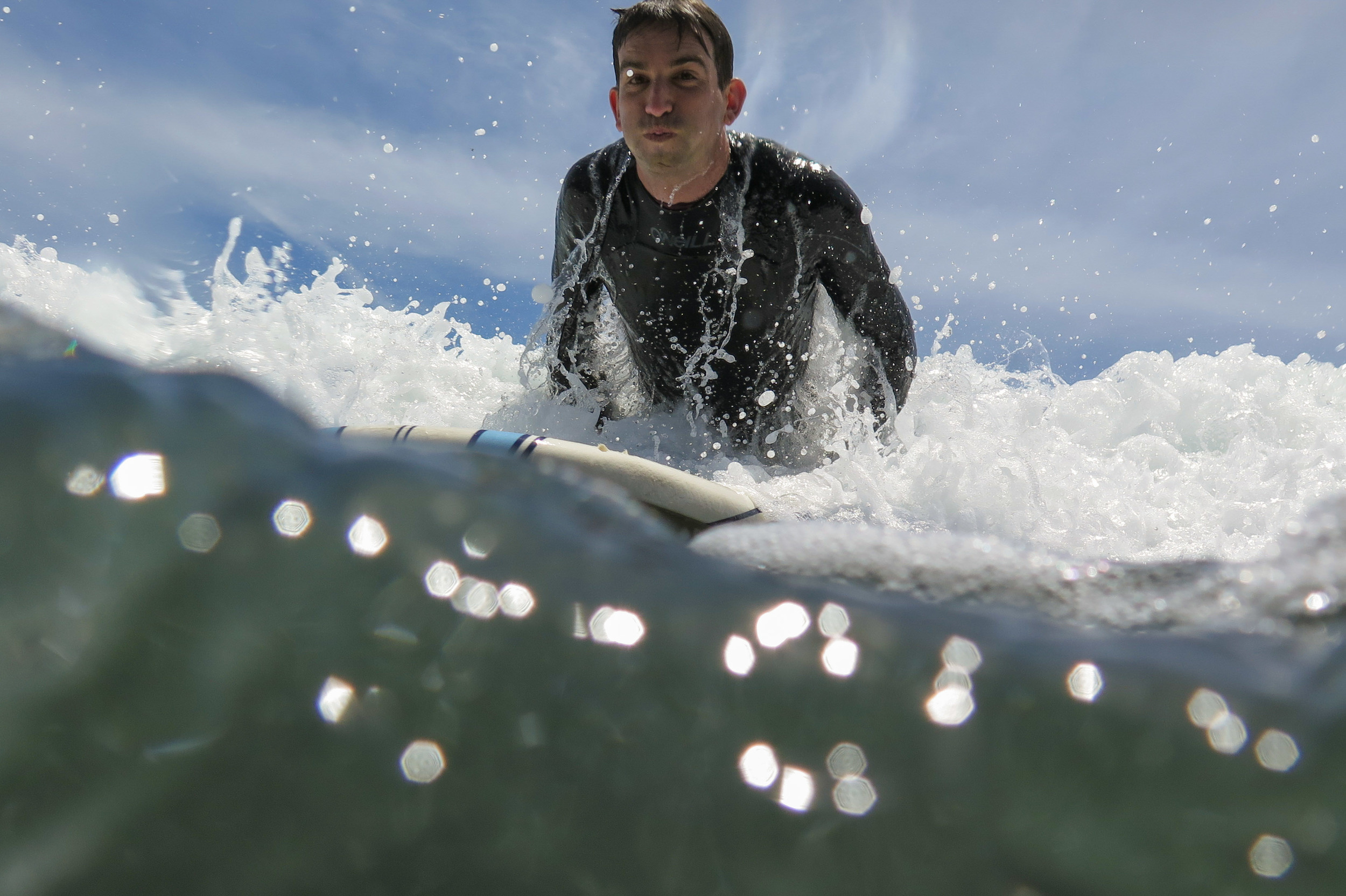 Silver-Surf-2.jpg