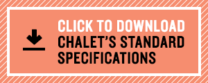 chalet-website_includedfeatures-specdownloadbutton.png
