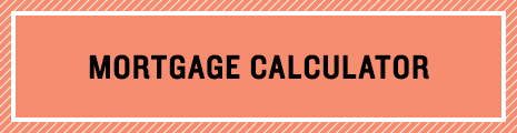 Building your new Hopewell home is an exciting and inspiring process, but it's also dependent upon sound financial decisions to ensure you're properly prepared. Use our  mortgage calculator  to find out!