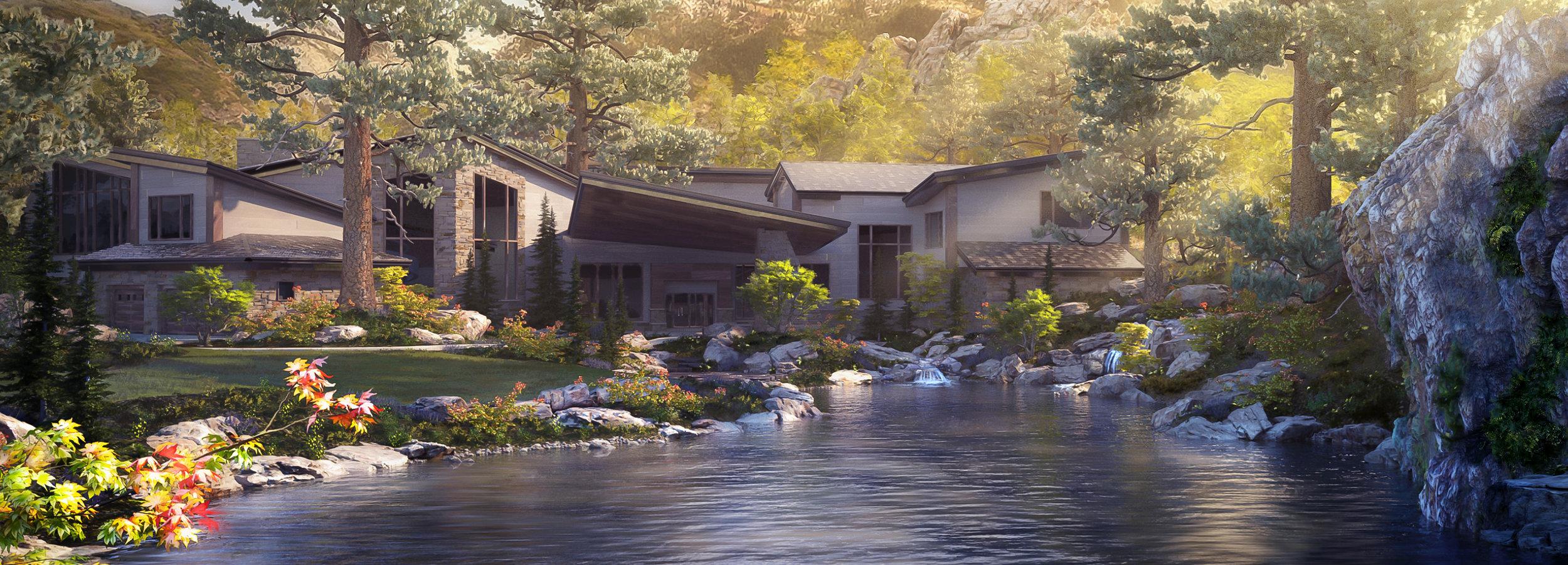 Mountain Home Landscape.jpg